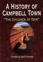 A History of Campbell Town: The Children of Erin