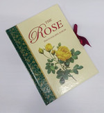 The Rose Photograph Album