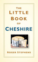 The Little Book of Cheshire