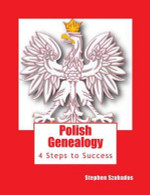 Polish Genealogy: 4 Steps to Success