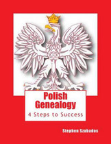 Polish Genealogy: 4 Steps to Success