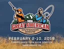 great-american-outdoor-show.jpg