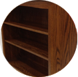 shelf-bookcase.png