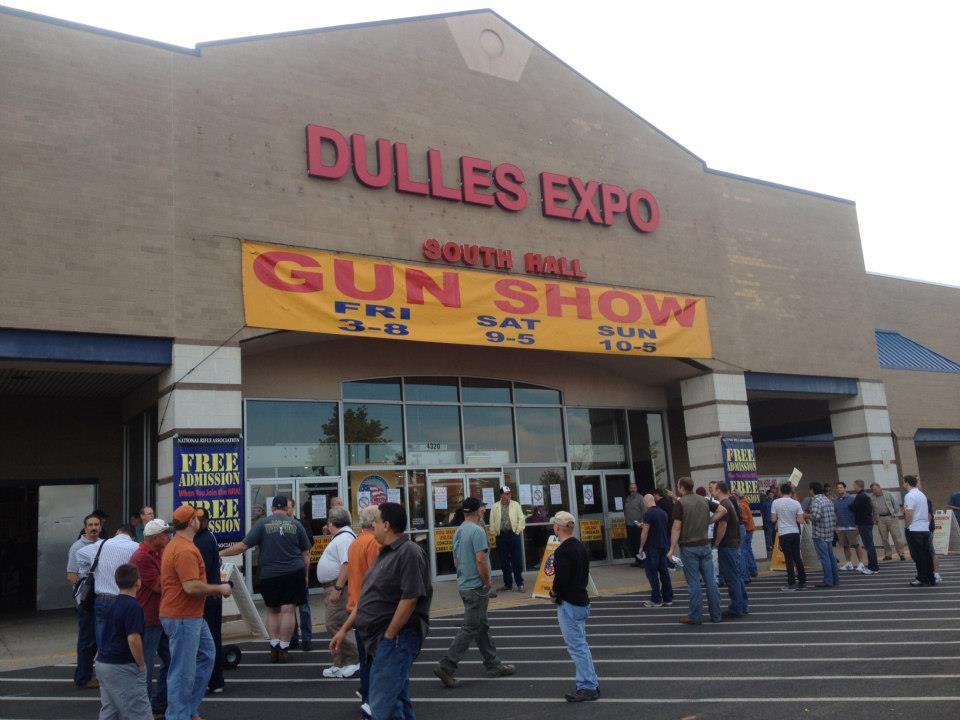 the-nation-s-gun-show.jpg