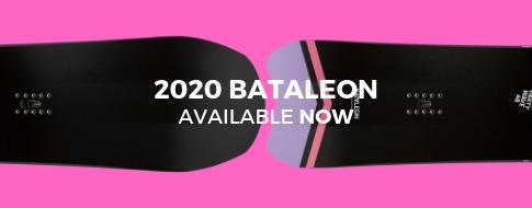 2020-bataleon-snowboards-banner.jpg