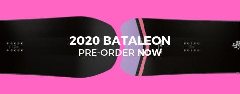 2020-snowboards-banner.jpg