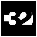 32-snowboard-boots.jpg