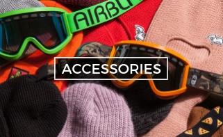 airblaster-accessories-australia-banner.jpg