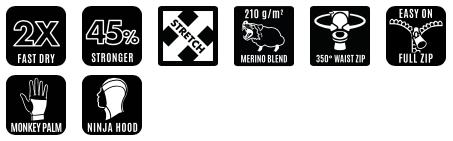 airblaster-merino-ninja-suit-features.png