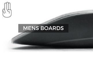 bataleon-mens-boards.jpg