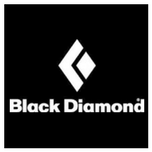 Image of black diamond backcountry logo.