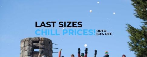 cheap-snowboarding-gear-australia-h-banner.jpg
