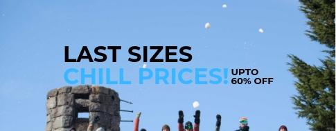 cheap-snowboarding-gear-australia-hp-banner.jpg