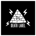death-label-snowboards-logo.jpg