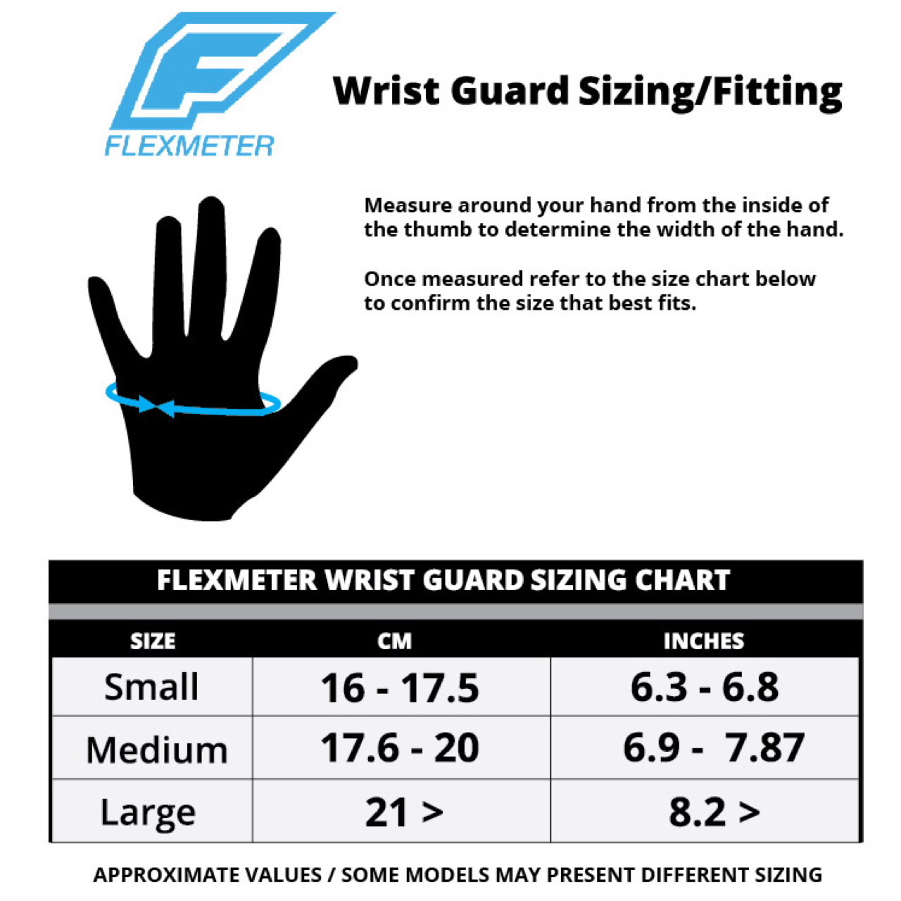 demon-flexmeter-wrist-guards-size-guide.jpg