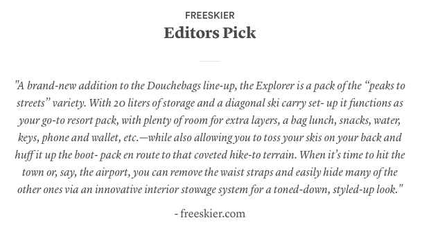 douchebag-explorer-backpack-black-review.png