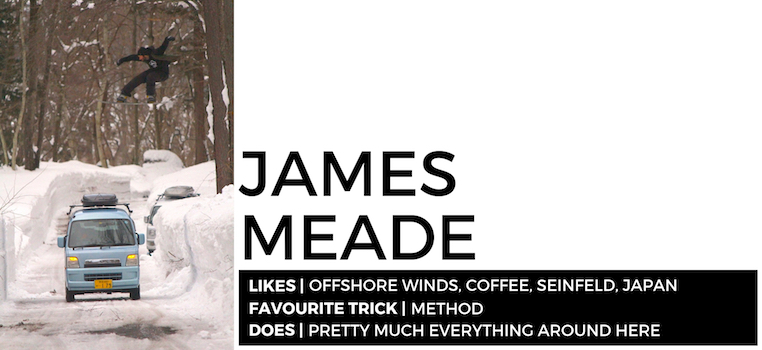 james-meade-tmg-profile.jpg