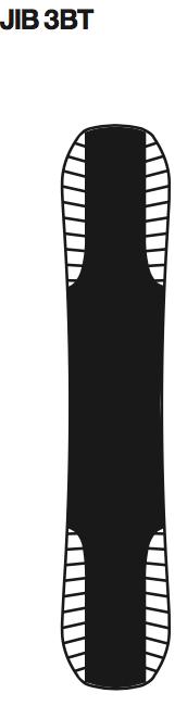 jib-3bt.png