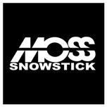 moss-snowsticks.png