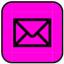 newsletter64pinkb.jpg