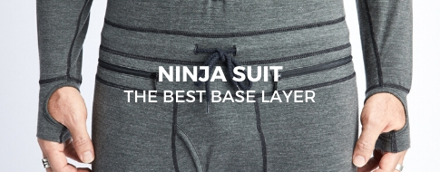ninja-suit-best-base-layer-hp-banner.jpg
