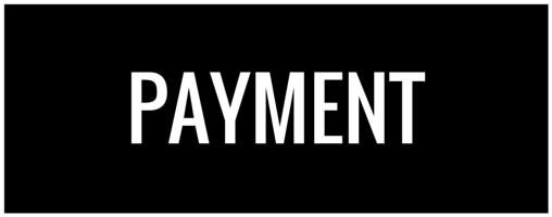payment-button1.jpg