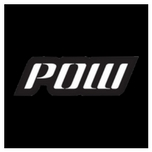 pow-gloves-logo.jpg