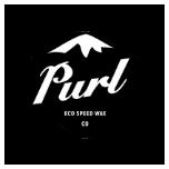purl-wax-brand-logo.jpg