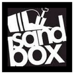 sandbox-helmets.png