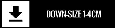 sbguide-down14.jpg