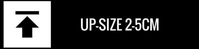 sbguide-up25.jpg