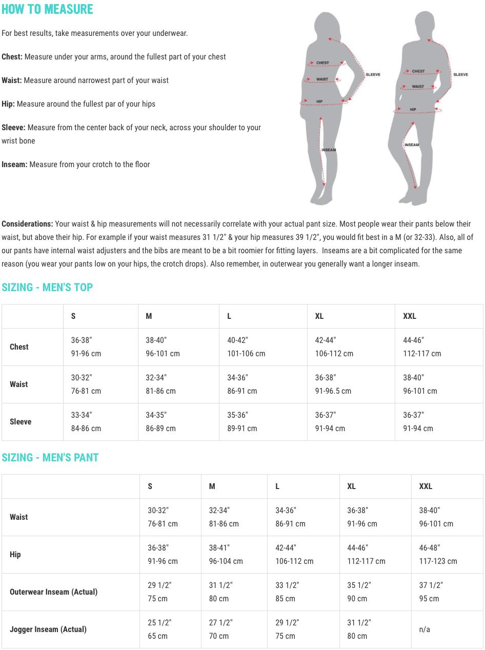 saga-outerwear-mens-size-chart.png