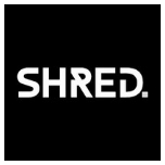 shred-helmets-brand-box.jpg