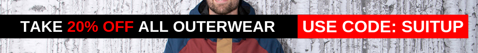 snowboard-jacket-pants-australia-cat-b.png
