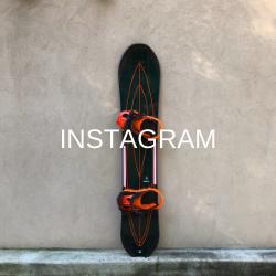 tmg-instagram-banner.png