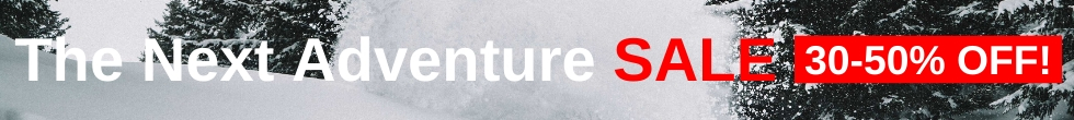 tna-snowboarding-sale-cat-banner.jpg