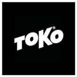 toko.png