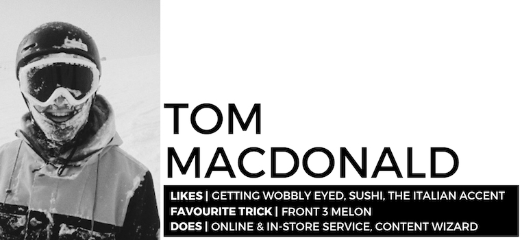 tom-macdonald-tmg-profile-2.jpg