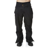 XTM Method II Pants Black