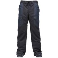 Airblaster Freedom Cargo Pant Black