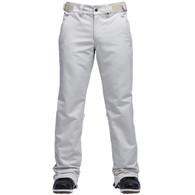 Airblaster Cranky Chino Pants Bone