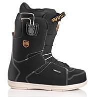 Deeluxe 2018 Choice Snowboard Boots Black