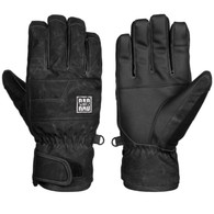 Rad The Weekender Glove Wax Black