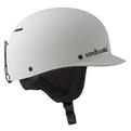 Sandbox Classic 2.0 Snow Helmet White