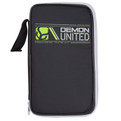 Demon Mechanic Kit - Carry case