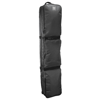Nidecker Tram Snowboard Bag 166cm