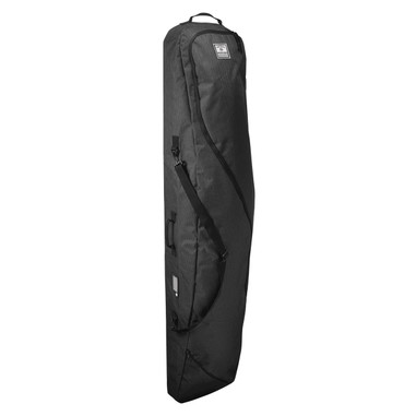 Nidecker Weekend Warrior Snowboard Bag 166cm