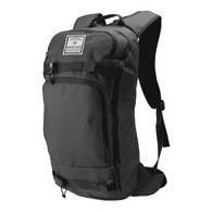 Nidecker Nature Explorer 26L Backpack