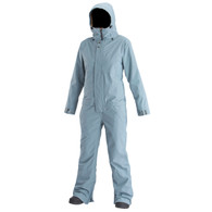 Airblaster Sassy Beast Suit Storm Blue