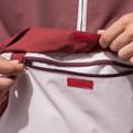 Airblaster Trenchover Jacket - Kangaroo pocket